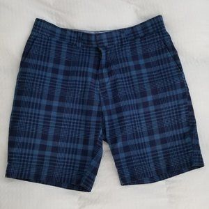 Men's Tommy Hilfiger Shorts